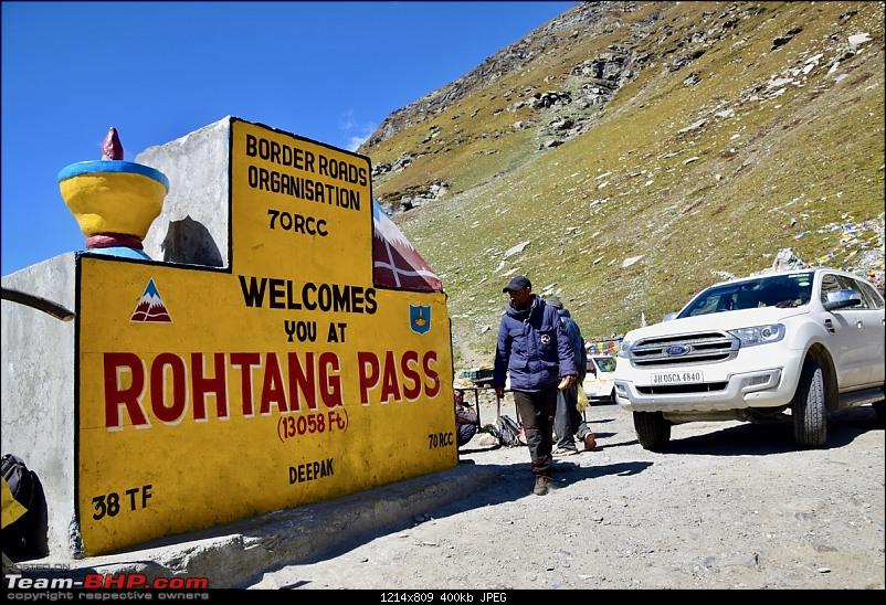 Spiti Valley in my Ford Endeavour-81-rohtang-pass.jpg