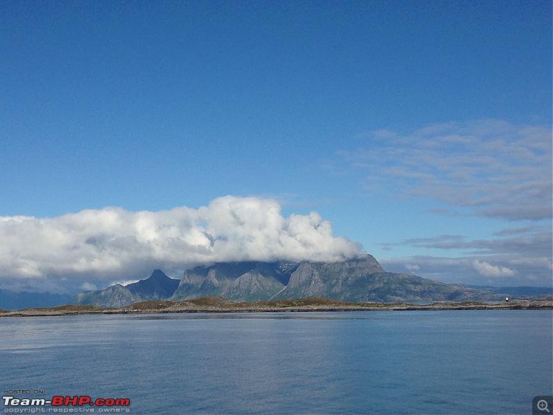Camping & Hiking on a road-trip through Norway!-img_0615.jpg