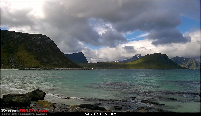 Camping & Hiking on a road-trip through Norway!-wp_20160622_09_31_02_pro.jpg