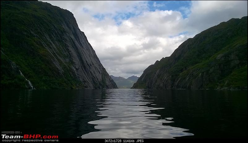 Camping & Hiking on a road-trip through Norway!-wp_20160622_15_01_13_pro.jpg