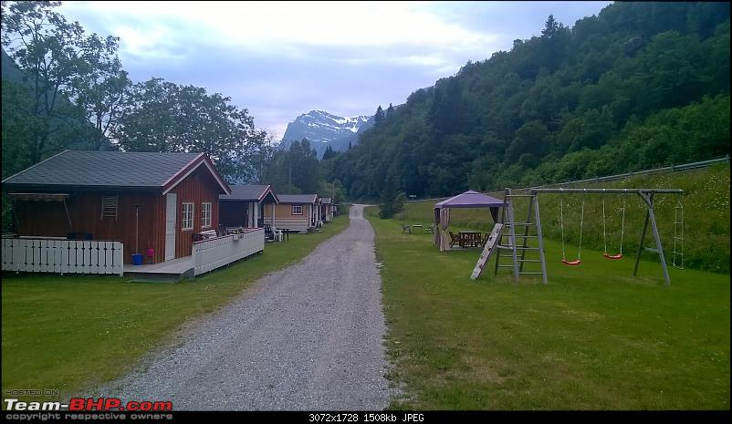 Camping & Hiking on a road-trip through Norway!-wp_20160623_20_49_22_pro.jpg