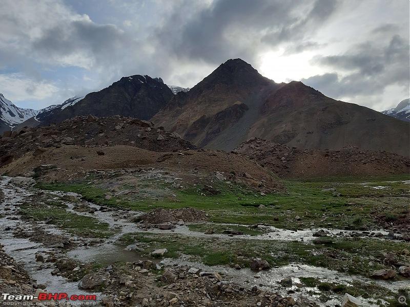 An adventure honeymoon: 1500 km bike ride through the Himalayas!-20190725_181221.jpg