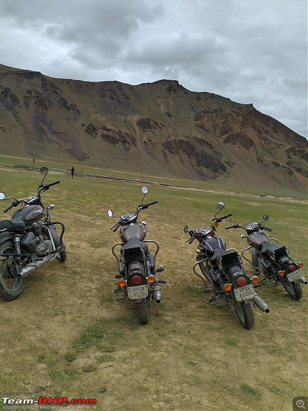 An adventure honeymoon: 1500 km bike ride through the Himalayas!-img_20190726_100636.jpg