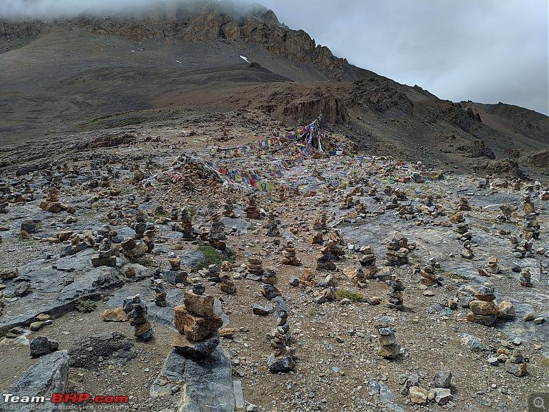 An adventure honeymoon: 1500 km bike ride through the Himalayas!-img_20190726_134000.jpg