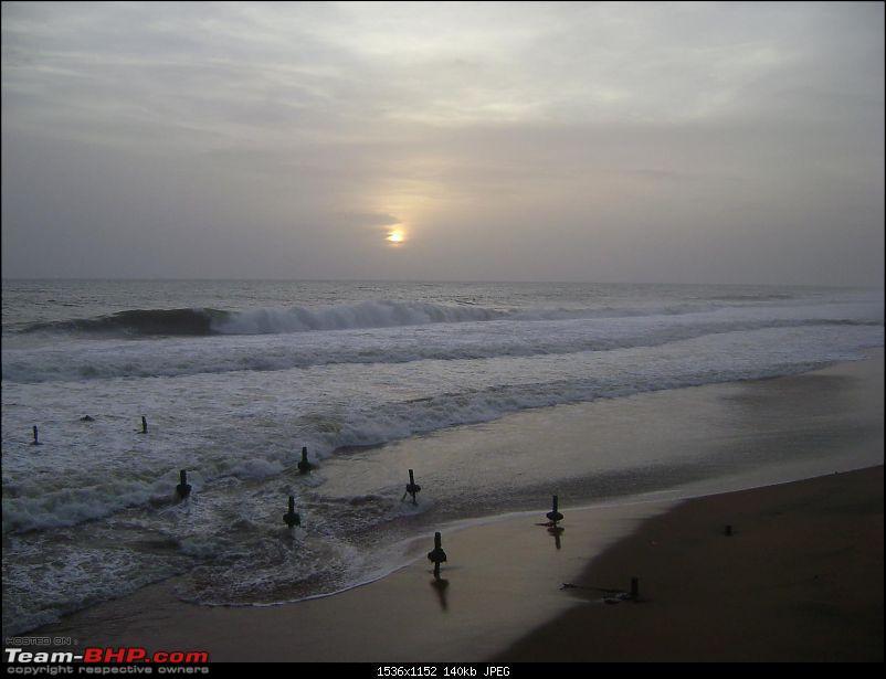 Photoblog of destinations in & around Trivandrum, Kerala-dsc04220.jpg