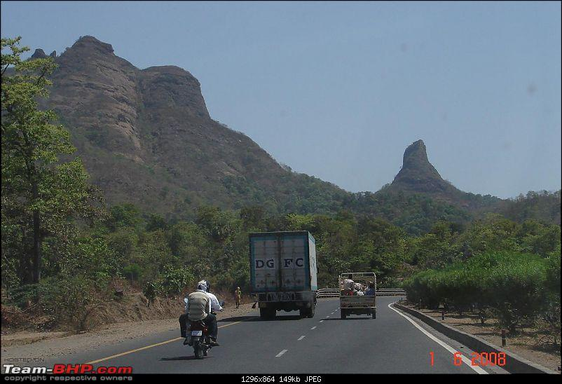 Ahmedabad To Calicut - Part One-1-off-manora.jpg