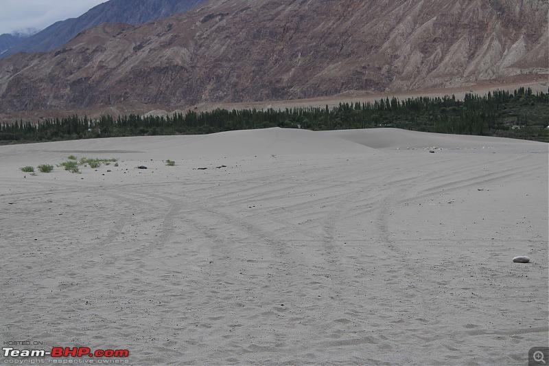 An adventure honeymoon: 1500 km bike ride through the Himalayas!-img_2410.jpg