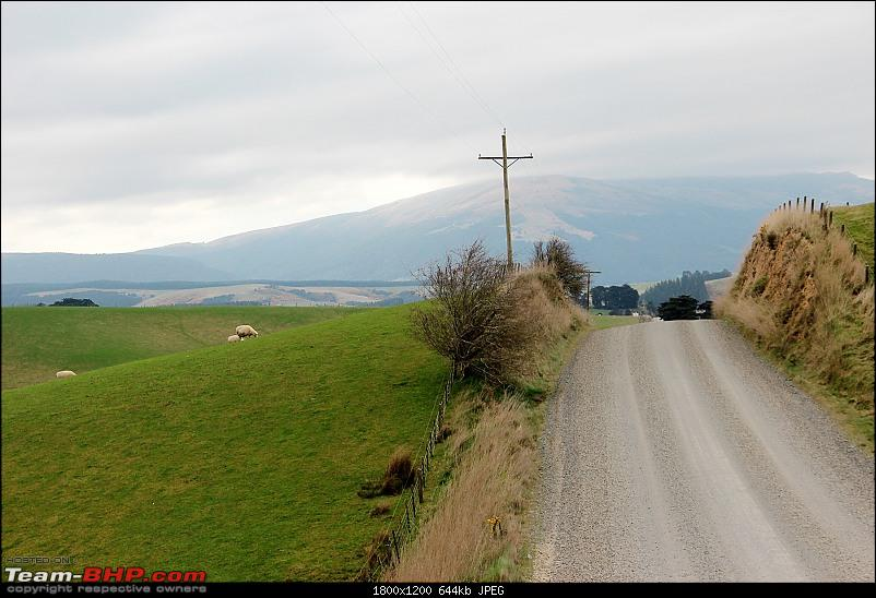 Down Under: Trip to Australia and a 2000 km road-trip within New Zealand's South Island-img_2522.jpg