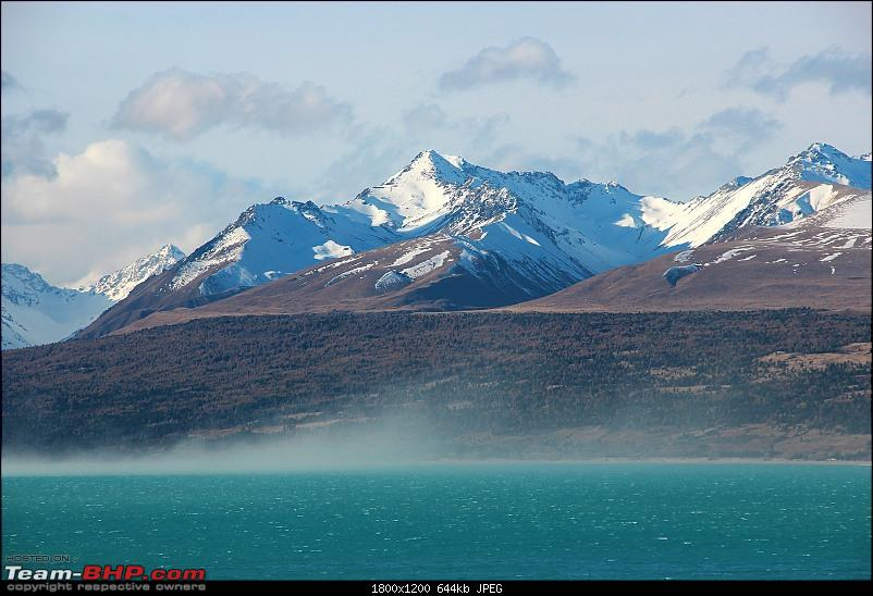 Down Under: Trip to Australia and a 2000 km road-trip within New Zealand's South Island-img_4136.jpg