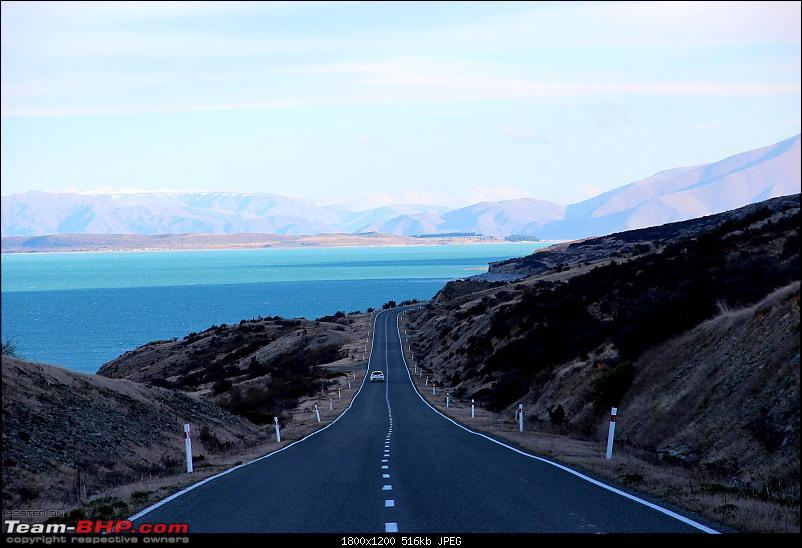 Down Under: Trip to Australia and a 2000 km road-trip within New Zealand's South Island-img_4176.jpg