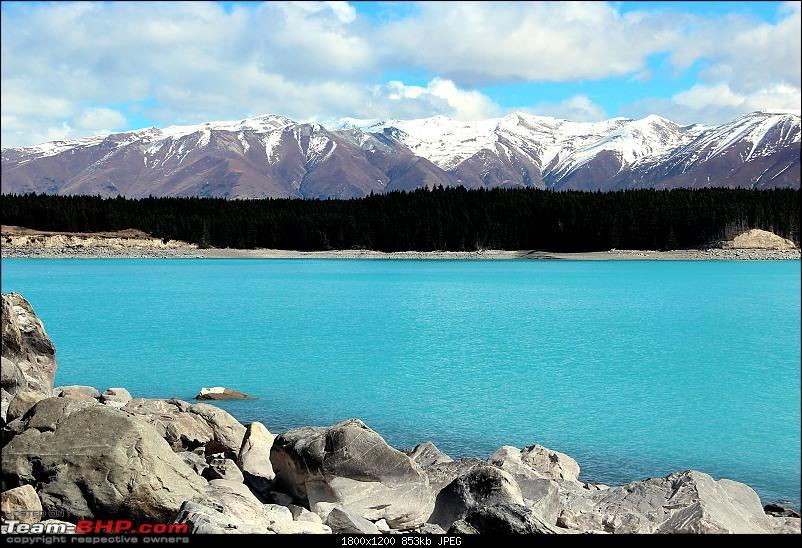Down Under: Trip to Australia and a 2000 km road-trip within New Zealand's South Island-img_4514.jpg
