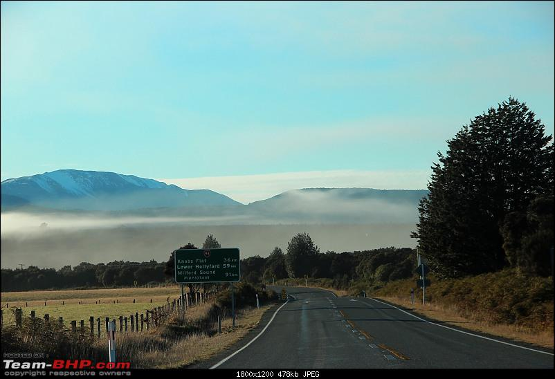 Down Under: Trip to Australia and a 2000 km road-trip within New Zealand's South Island-img_0937.jpg