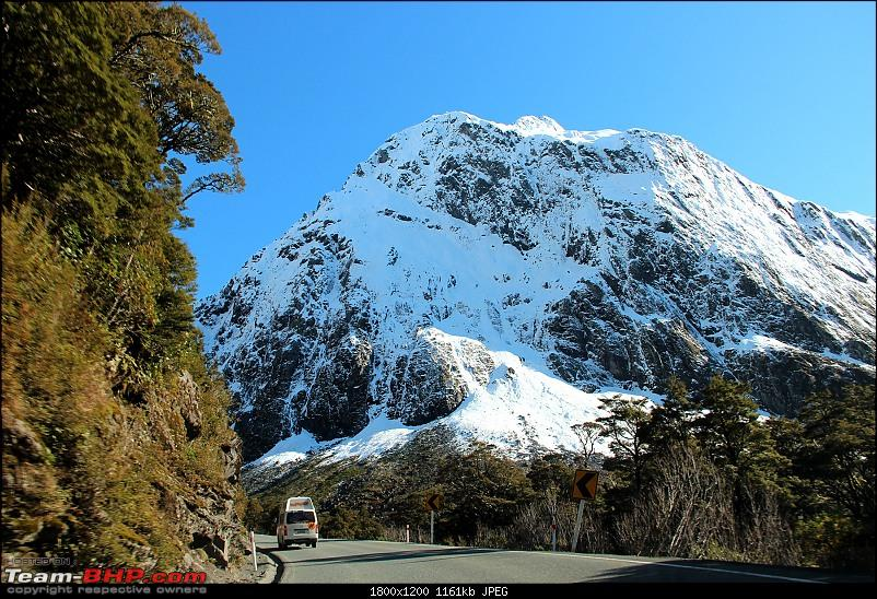 Down Under: Trip to Australia and a 2000 km road-trip within New Zealand's South Island-img_1162.jpg