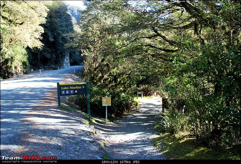 Down Under: Trip to Australia and a 2000 km road-trip within New Zealand's South Island-img_1957.jpg