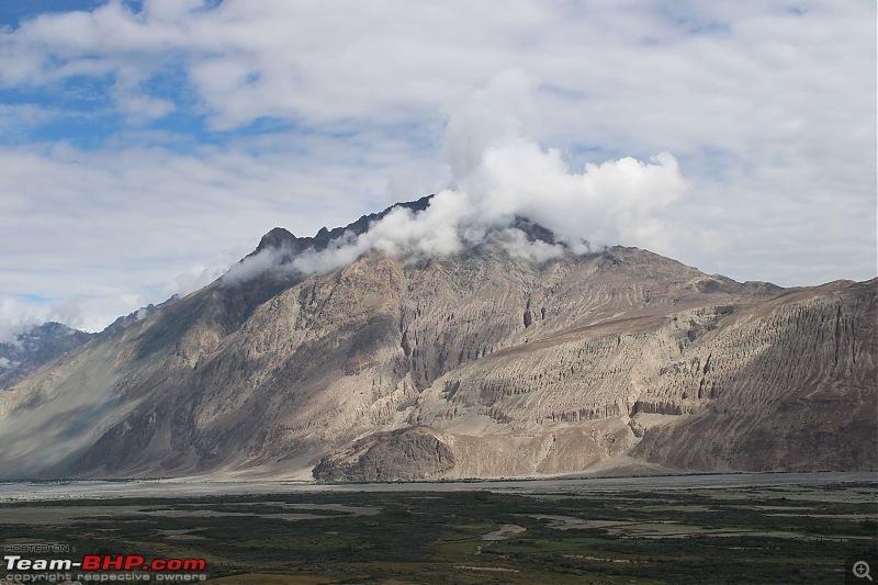 An adventure honeymoon: 1500 km bike ride through the Himalayas!-img_2480.jpg