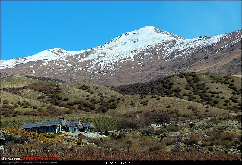 Down Under: Trip to Australia and a 2000 km road-trip within New Zealand's South Island-img_0531.jpg