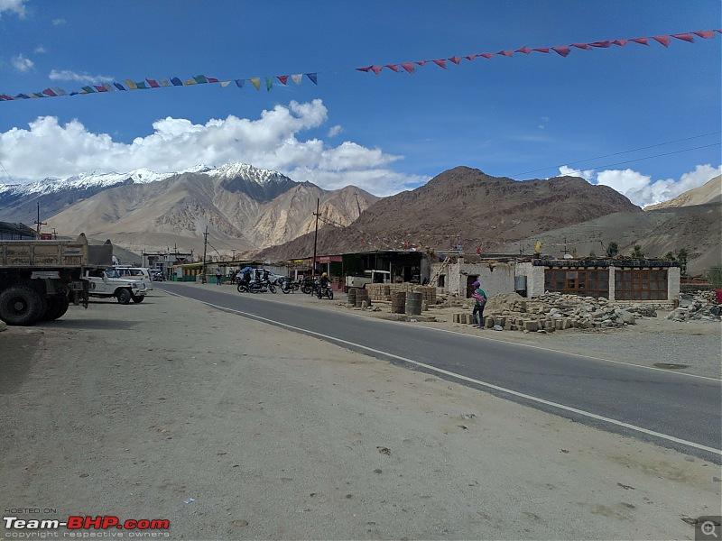 An adventure honeymoon: 1500 km bike ride through the Himalayas!-img_20190728_141433.jpg
