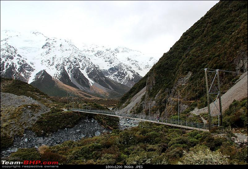 Down Under: Trip to Australia and a 2000 km road-trip within New Zealand's South Island-img_4042.jpg