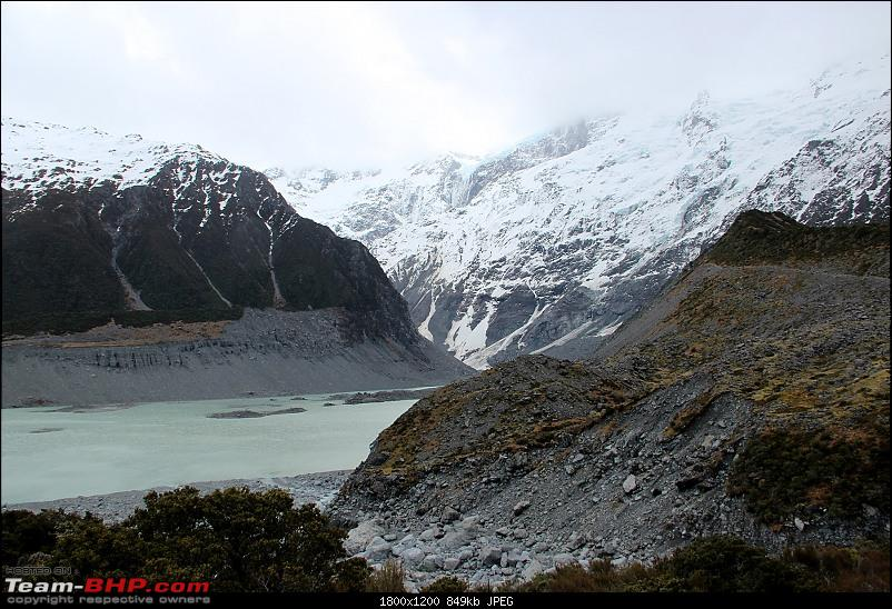 Down Under: Trip to Australia and a 2000 km road-trip within New Zealand's South Island-img_4044.jpg