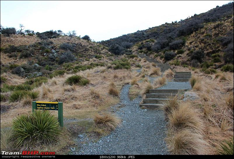 Down Under: Trip to Australia and a 2000 km road-trip within New Zealand's South Island-img_4095.jpg