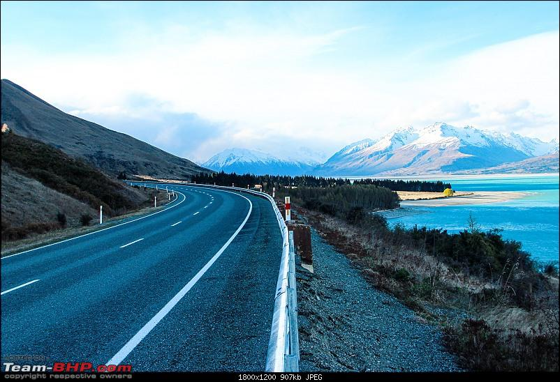 Down Under: Trip to Australia and a 2000 km road-trip within New Zealand's South Island-img_4194.jpg