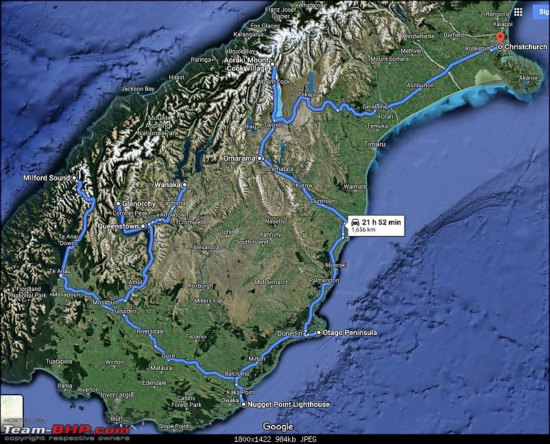 Down Under: Trip to Australia and a 2000 km road-trip within New Zealand's South Island-nzroadtrip_routemap.jpg