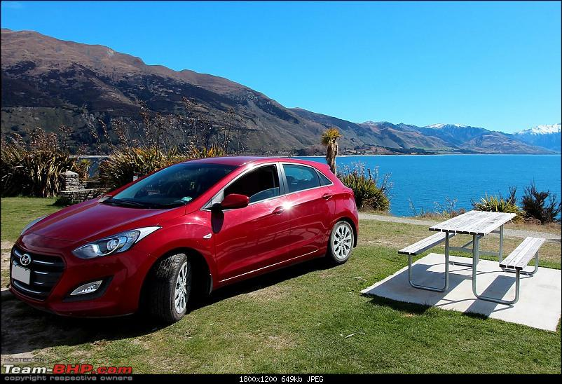 Down Under: Trip to Australia and a 2000 km road-trip within New Zealand's South Island-img_0263.jpg
