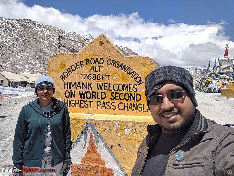 An adventure honeymoon: 1500 km bike ride through the Himalayas!-img_20190729_124750.jpg