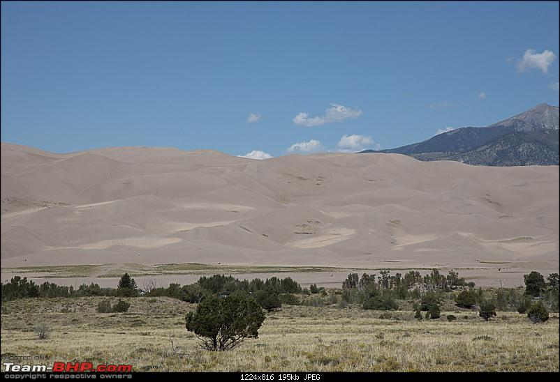National Parks Road Trip in Colorado, USA-0m7a1234.jpg