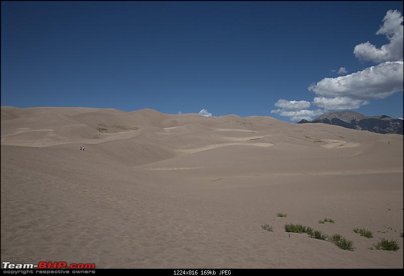 National Parks Road Trip in Colorado, USA-0m7a1246.jpg