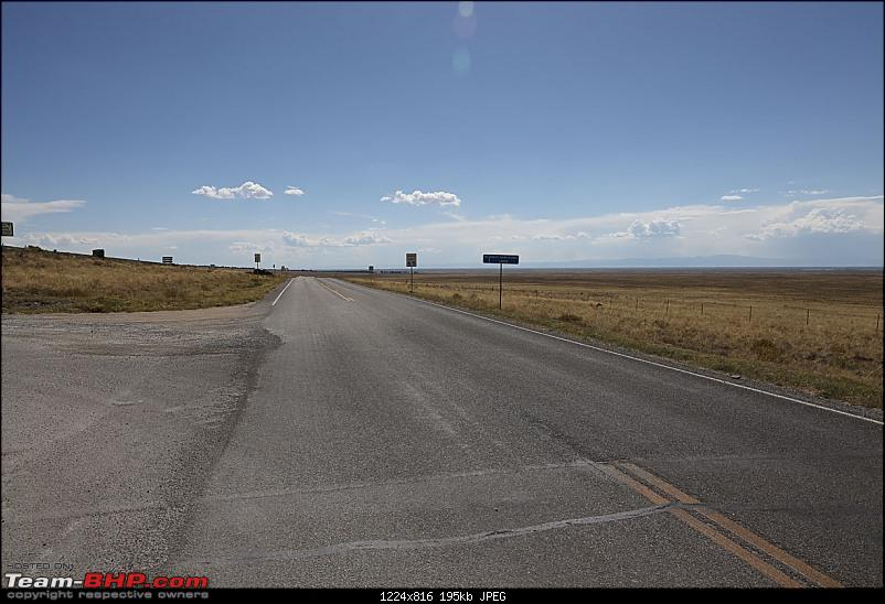 National Parks Road Trip in Colorado, USA-0m7a1372.jpg