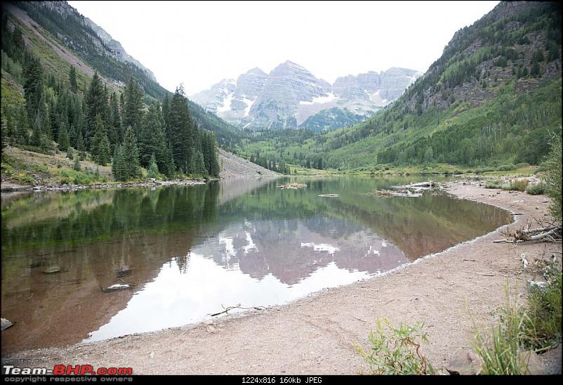 National Parks Road Trip in Colorado, USA-0m7a2031.jpg