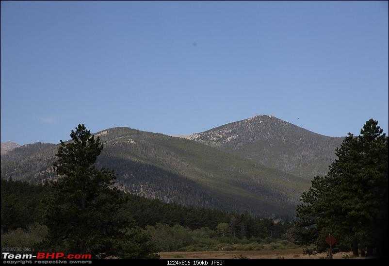 National Parks Road Trip in Colorado, USA-0m7a2153.jpg