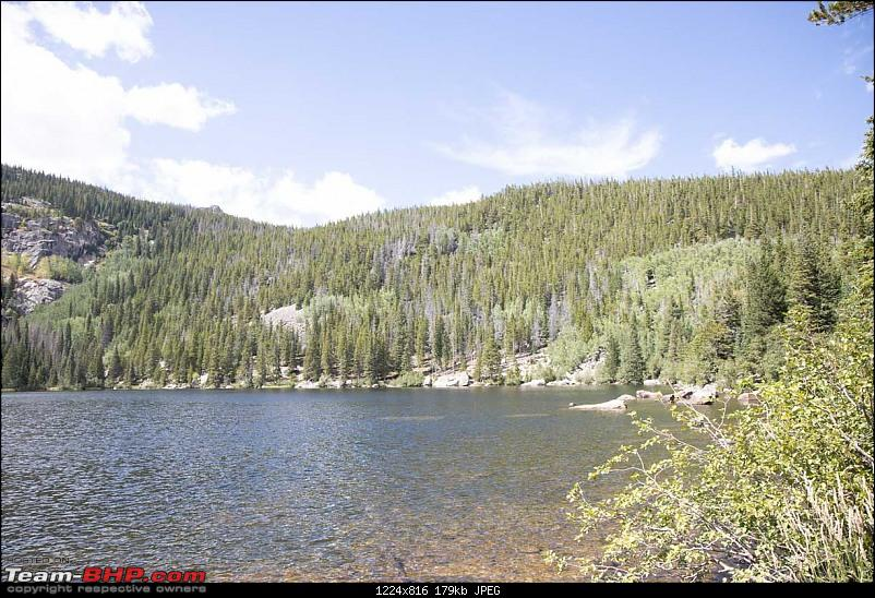 National Parks Road Trip in Colorado, USA-0m7a2596.jpg