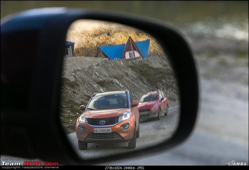 Sailed through the Northeast in hatchbacks & crossovers with BHPians-cars-4.jpg