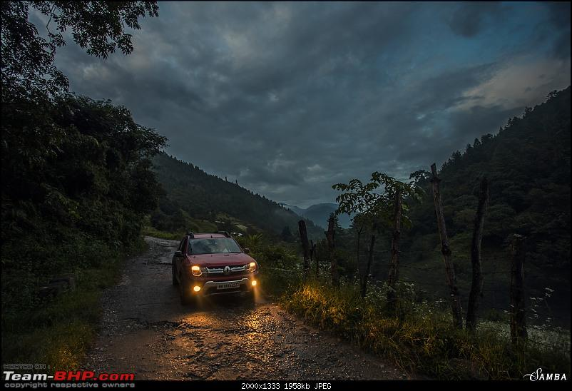 Sailed through the Northeast in hatchbacks & crossovers with BHPians-24.jpg