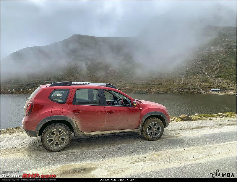 Sailed through the Northeast in hatchbacks & crossovers with BHPians-34.jpg