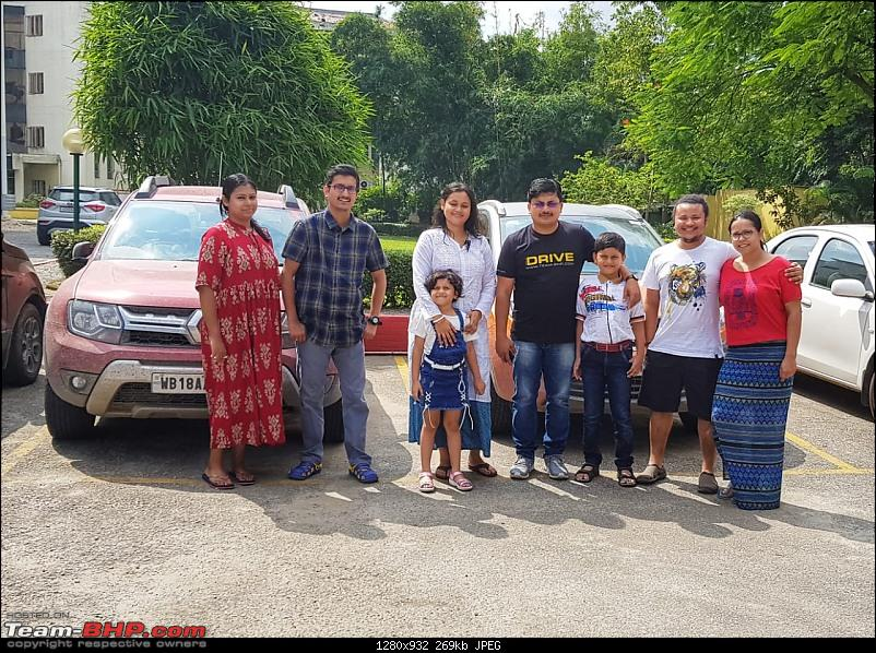 Sailed through the Northeast in hatchbacks & crossovers with BHPians-166.jpg