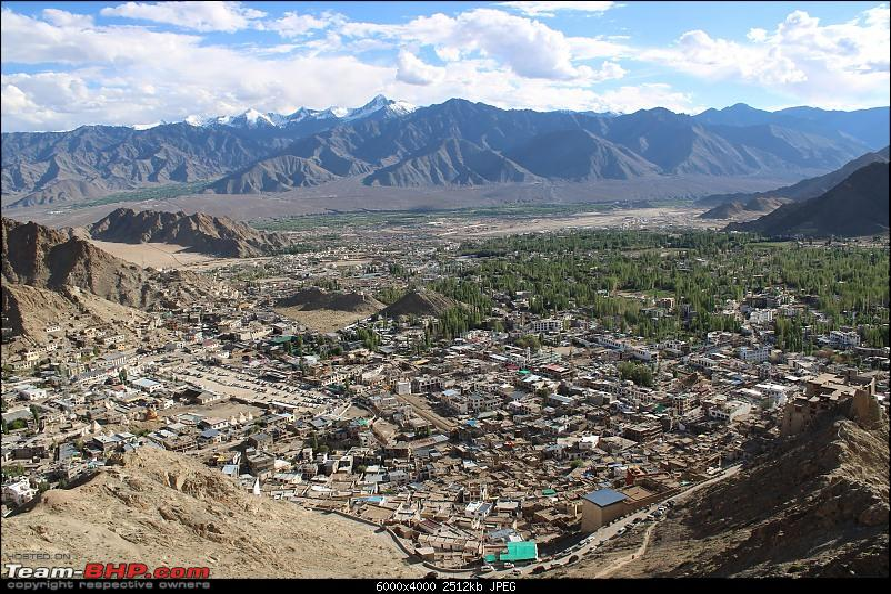 An adventure honeymoon: 1500 km bike ride through the Himalayas!-img_2933.jpg