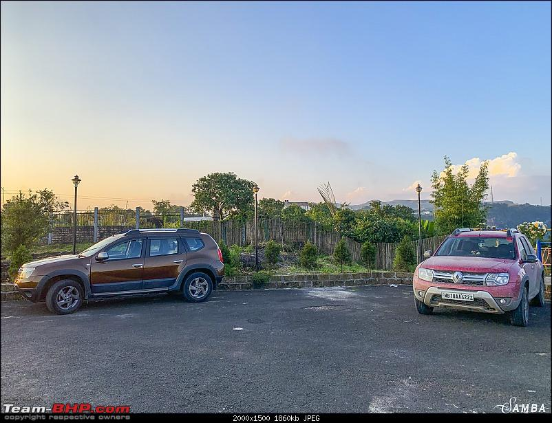 Sailed through the Northeast in hatchbacks & crossovers with BHPians-img_1594.jpg