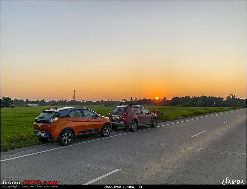 Sailed through the Northeast in hatchbacks & crossovers with BHPians-213.jpg