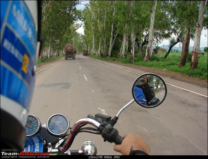 AMS, a Fracture & What turned out to be a Manali trip!-dsc07728.jpg