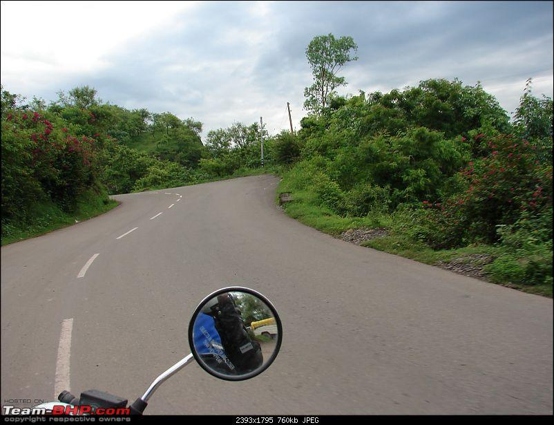 AMS, a Fracture & What turned out to be a Manali trip!-dsc07730.jpg