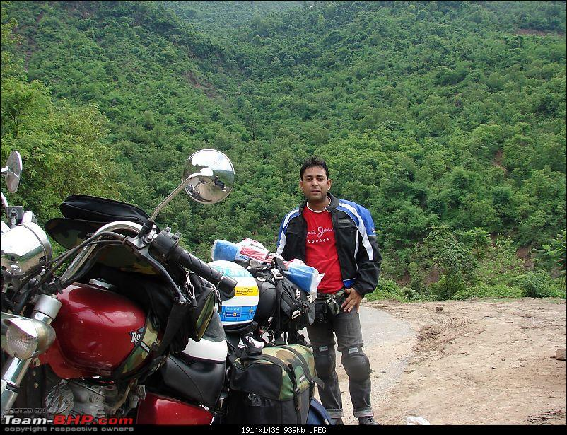 AMS, a Fracture & What turned out to be a Manali trip!-dsc07742.jpg