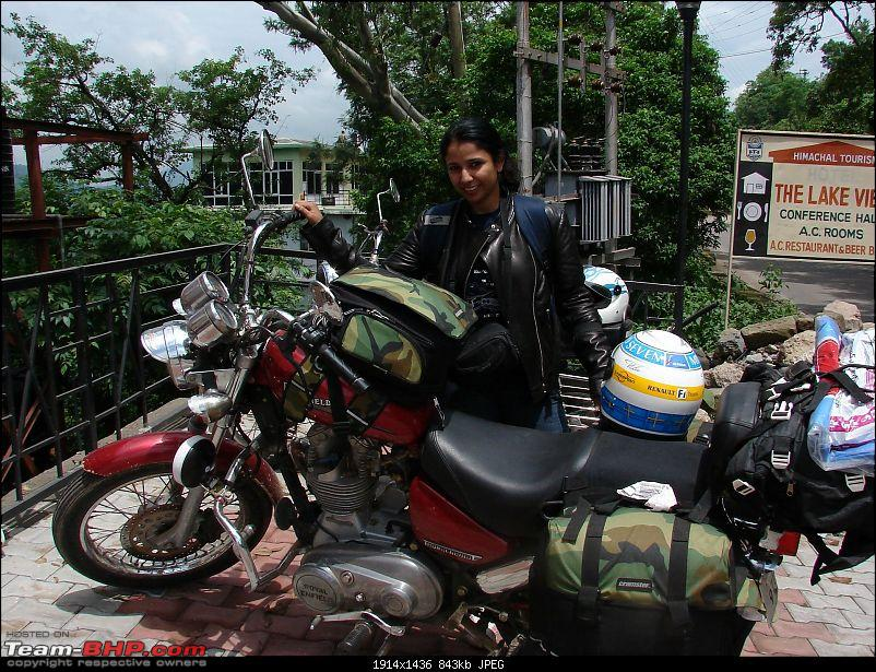 AMS, a Fracture & What turned out to be a Manali trip!-dsc07750.jpg