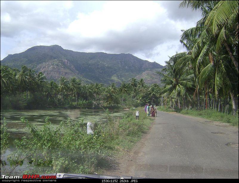Photoblog of destinations in & around Trivandrum, Kerala-dsc04317.jpg