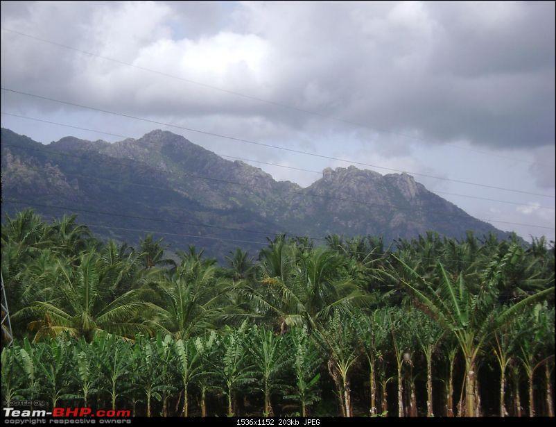 Photoblog of destinations in & around Trivandrum, Kerala-dsc04334.jpg