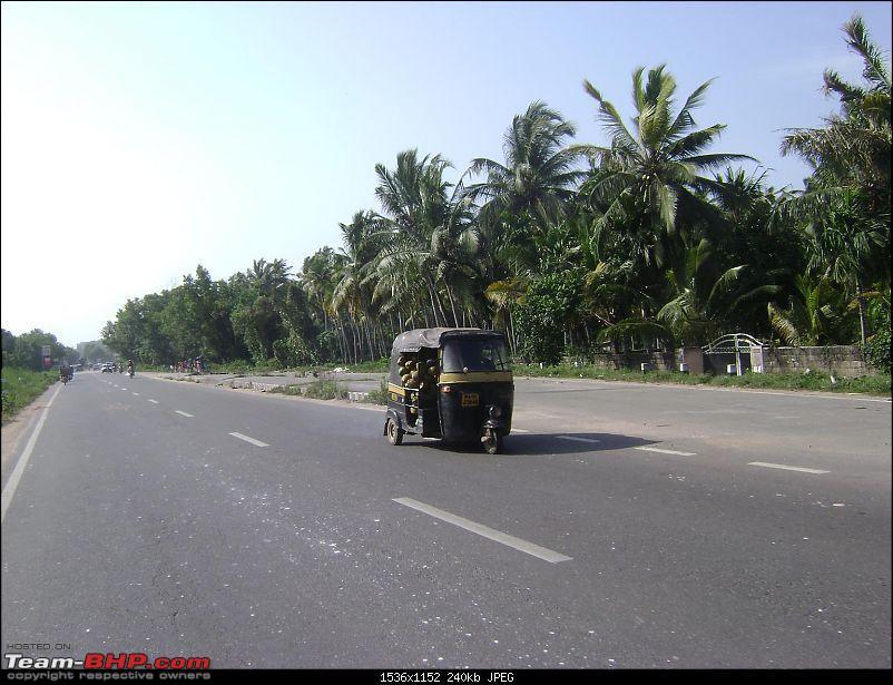 Photoblog of destinations in & around Trivandrum, Kerala-dsc04428.jpg