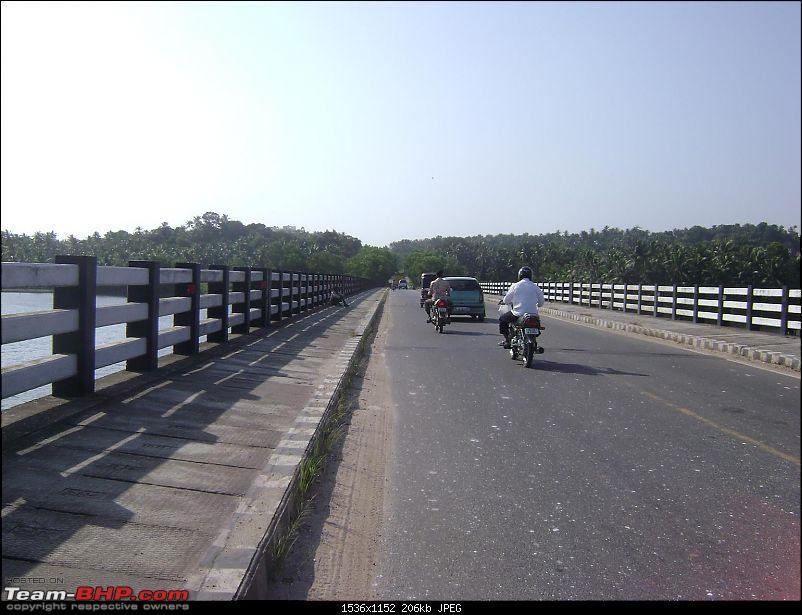 Photoblog of destinations in & around Trivandrum, Kerala-dsc04434.jpg
