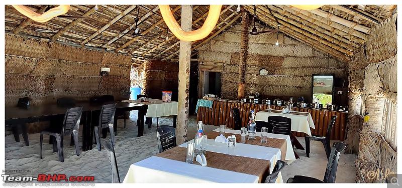 Enchanting & Exotic Lakshadweep-055thinnakara-restaurantimg_20191005_134221.jpg